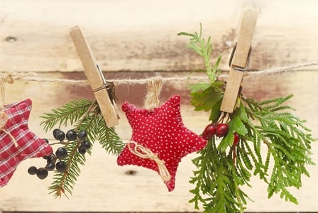 Best alive Tips for a Natural, Healthy, Eco-friendly Holiday