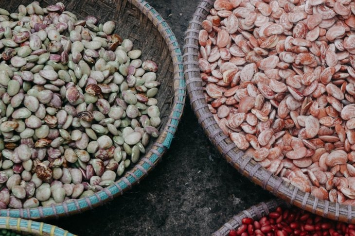 Top 10 Tips for Cooking Dried Legumes