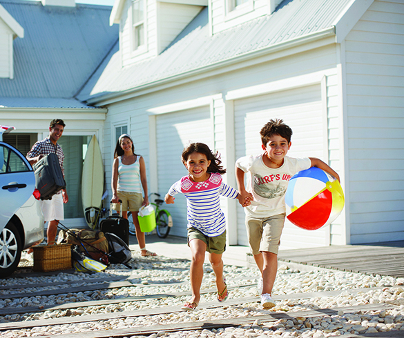 Let Trends Guide Your 2020 Travel - 14614