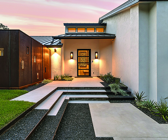 Energy-Efficient Ideas to Upgrade Your Home - 15161