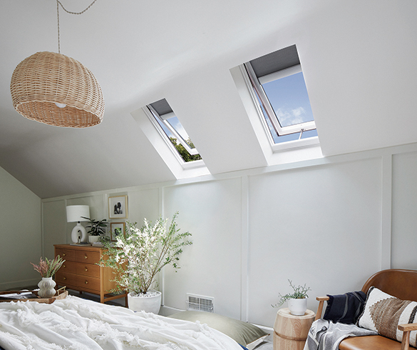 Home Upgrades for Better Indoor Air Quality - 15745