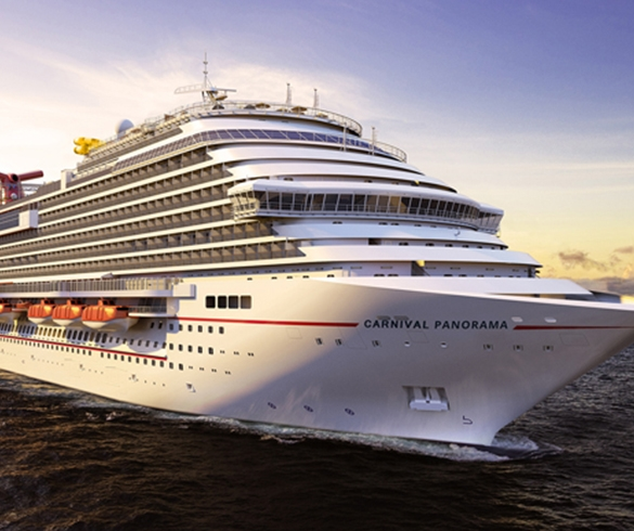 What to Consider When Planning a Cruise - 14602