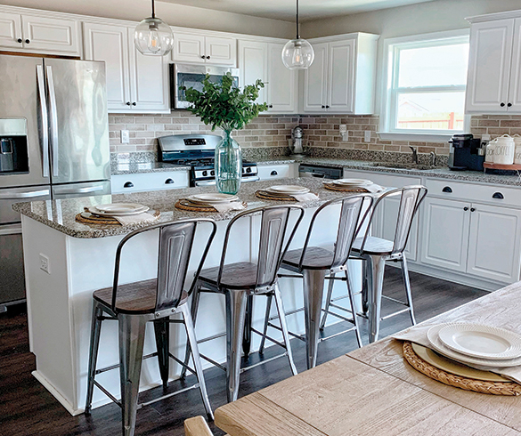 Ways to Use Brick and Stone to Enhance Your Home - 15741