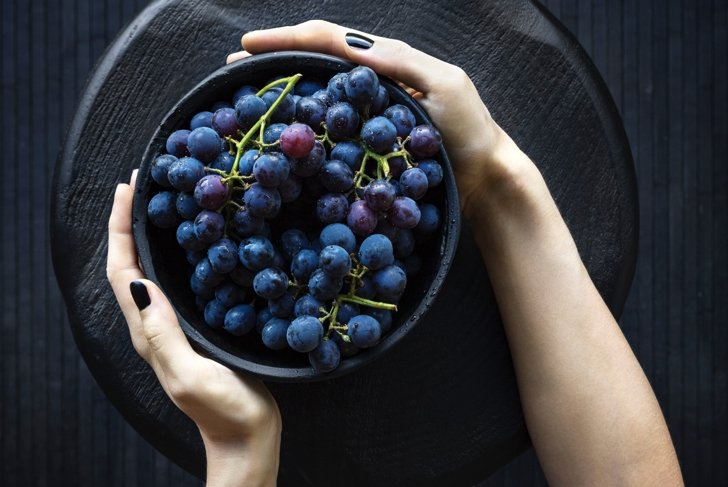 Quercetin: It could be your immune system\'s new BFF