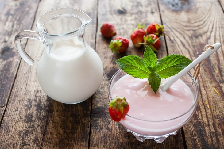 10 Surprising Facts About Calcium and Your Body