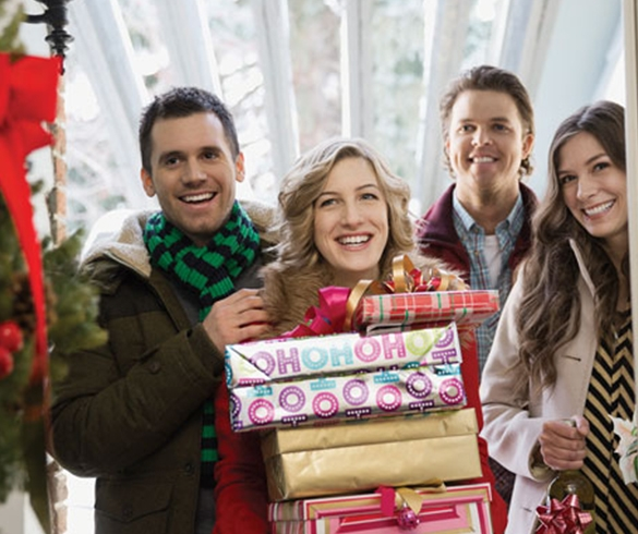 Prepare Your Home for Holiday Guests-14068